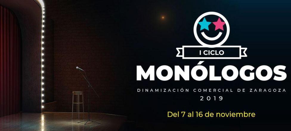 Monologos-humor-dinamizacion-comercial-Zaragoza