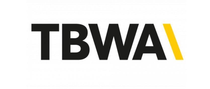 TBWA-redactor-community-manager-Barcelona-empleo