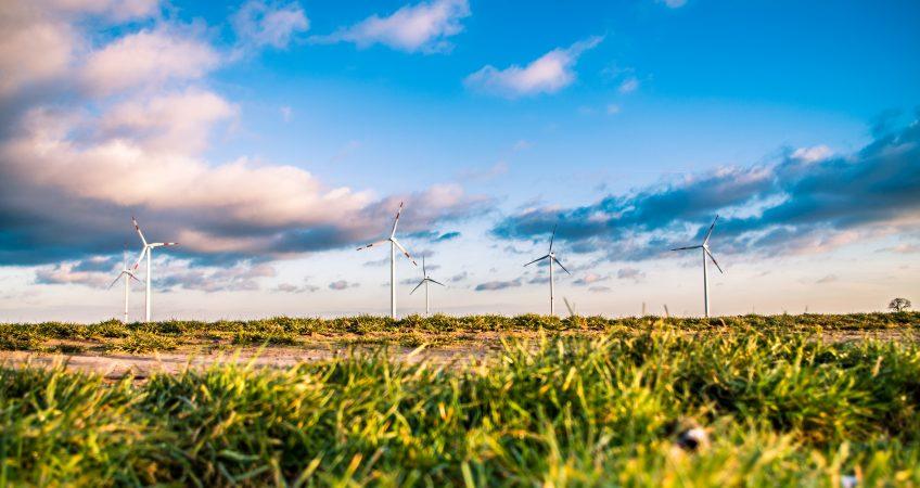 altertec-renovables