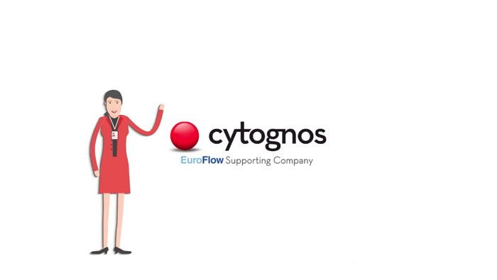 cytognos- director-de-marketing-en-salamanca
