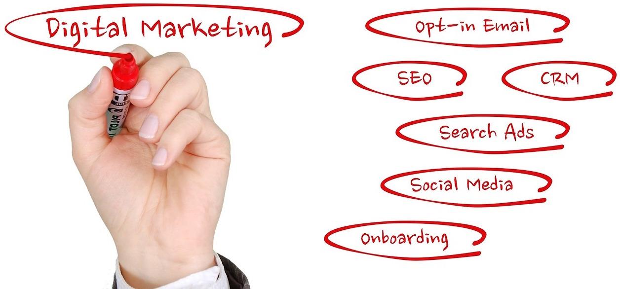 La-inmobiliaria-Funes-busca-responsable-de-Marketing-Digital