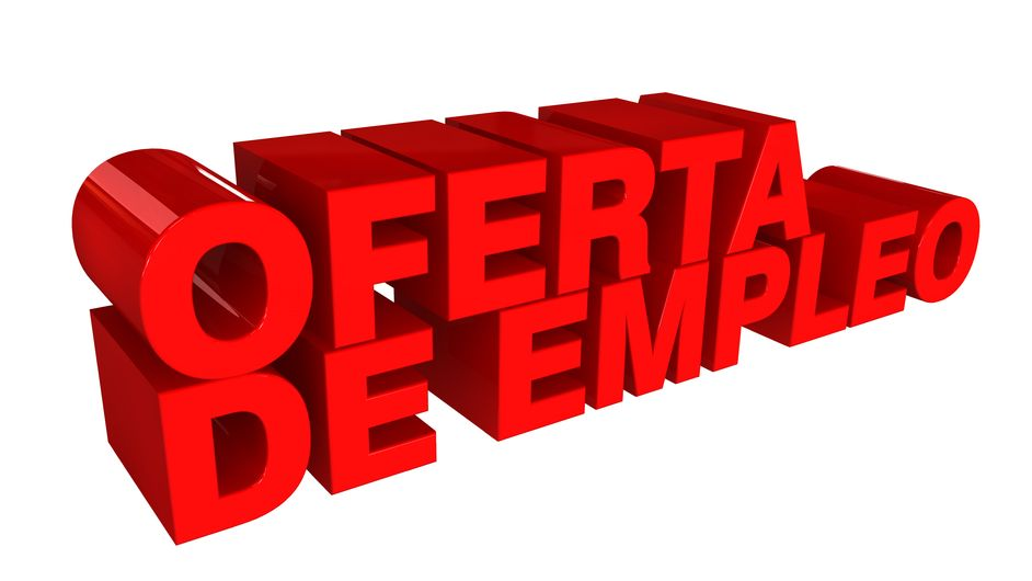 empleo-Departamento-Marketing-comercial-Zaragoza