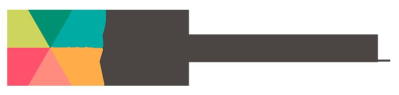 Logo Extradigital