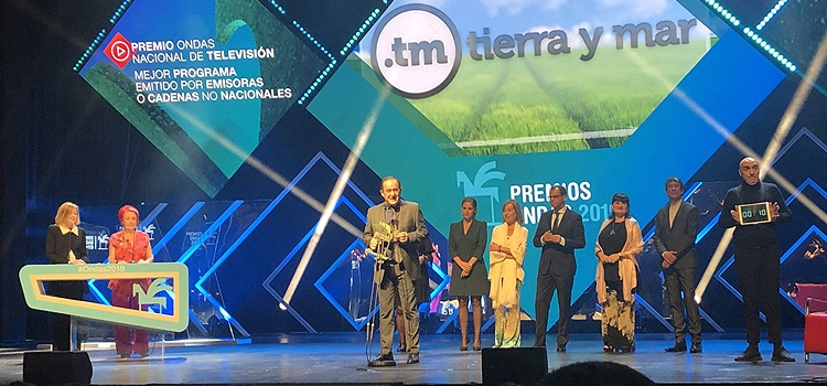 Premio-Ondas-al-mundo-rural-de-Tierra-y-Mar