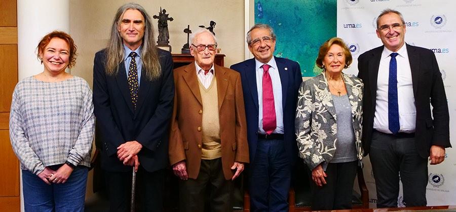 Nace-el-Premio-de-Periodismo-Radiofónico-Guillermo-Jiménez-Smerdou