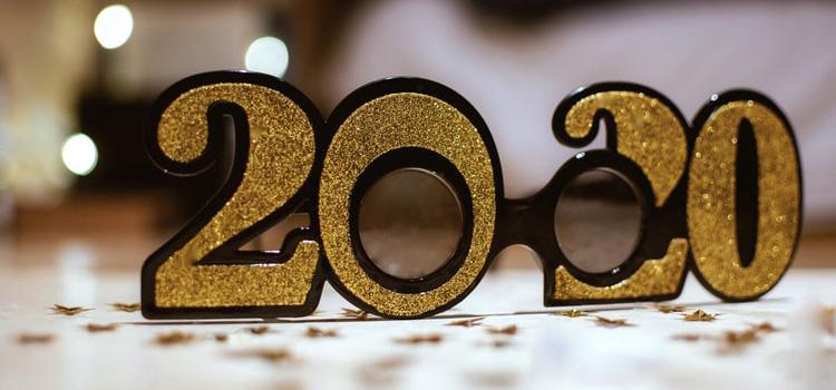 bienvenido-2020