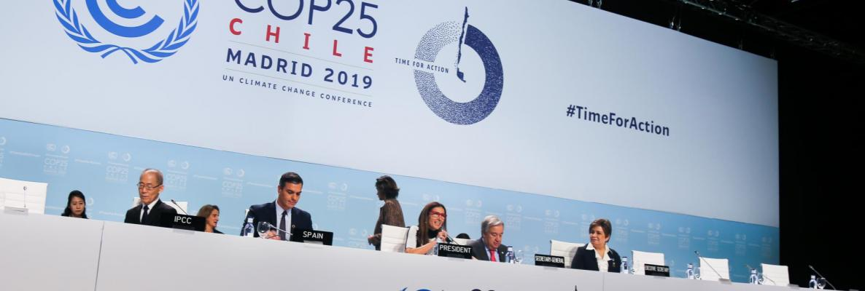 COP25-conferencia-clima-accion-climatica