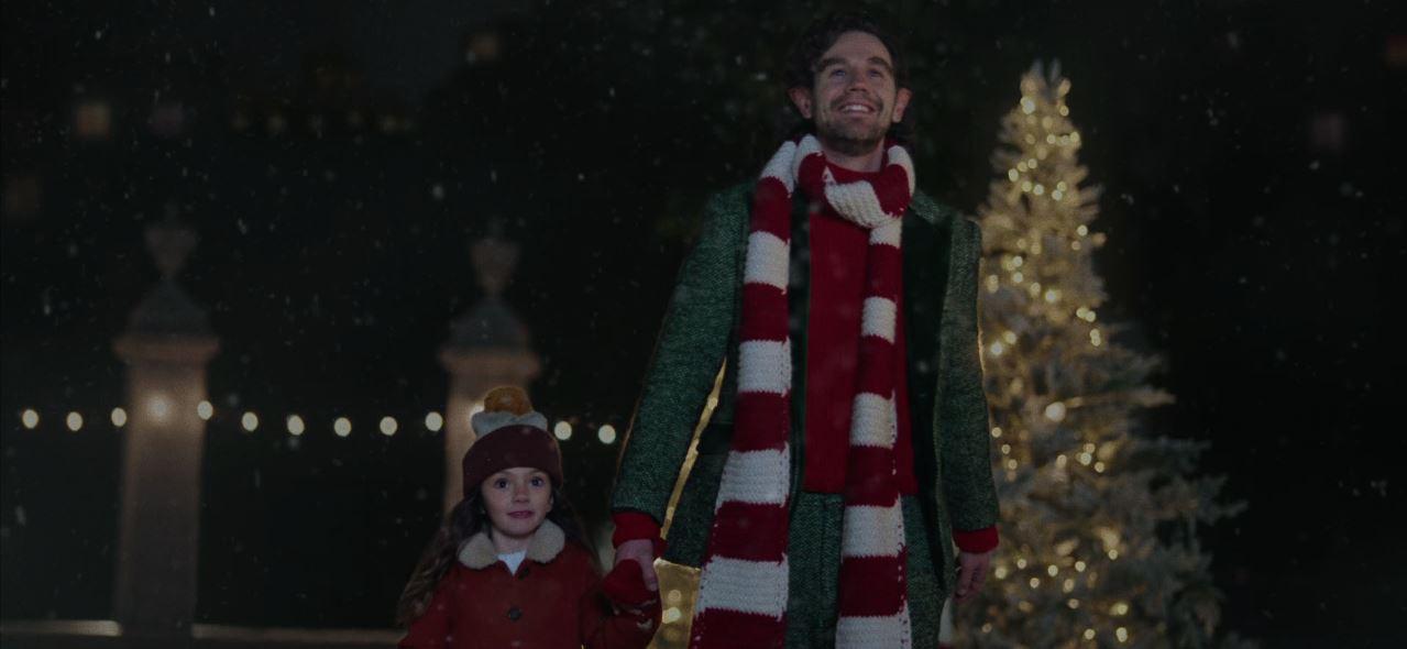 Campaña-Navidad-Corte-ingles
