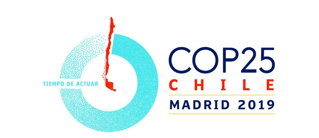 Cumbre-clima-COP25-Madrid-Endesa