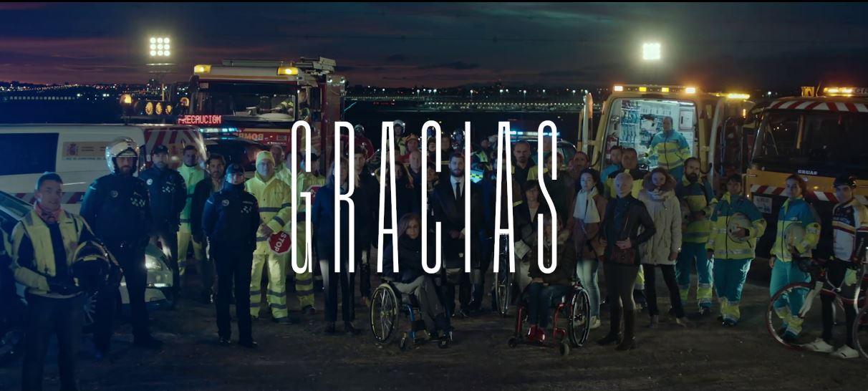DGT-campana-publicidad-navidad-gracias-mccann-madrid