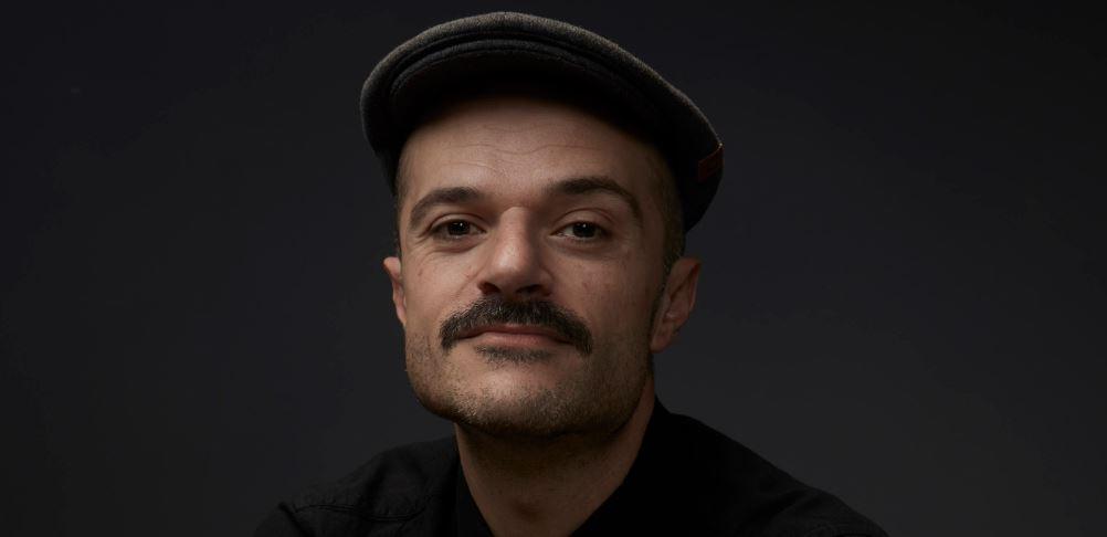 Ferran-Lopez-director-creativo-ejecutivo-McCann