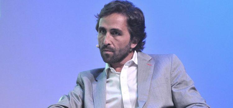 Ignacio-Jimenez-Soler-dircom-Comunicacion-Endesa