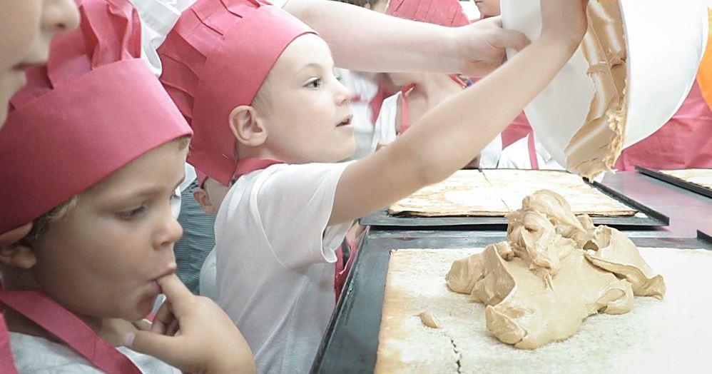 Pasteleria-Ascaso-ingrediente-secreto-Navidad-RSC-pastel-ruso