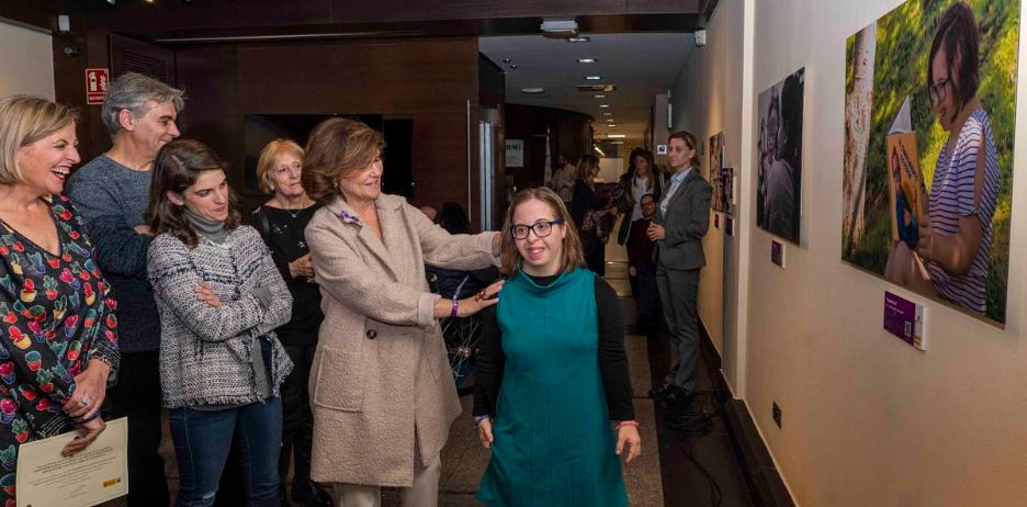 Premio-Fotografia-CERMI-Mujeres-María-Jesus-Serrano-Ideasamares