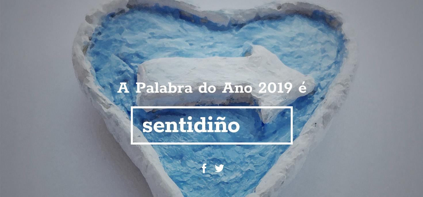 sentidino-convertese-na-palabra-do-ano-2019
