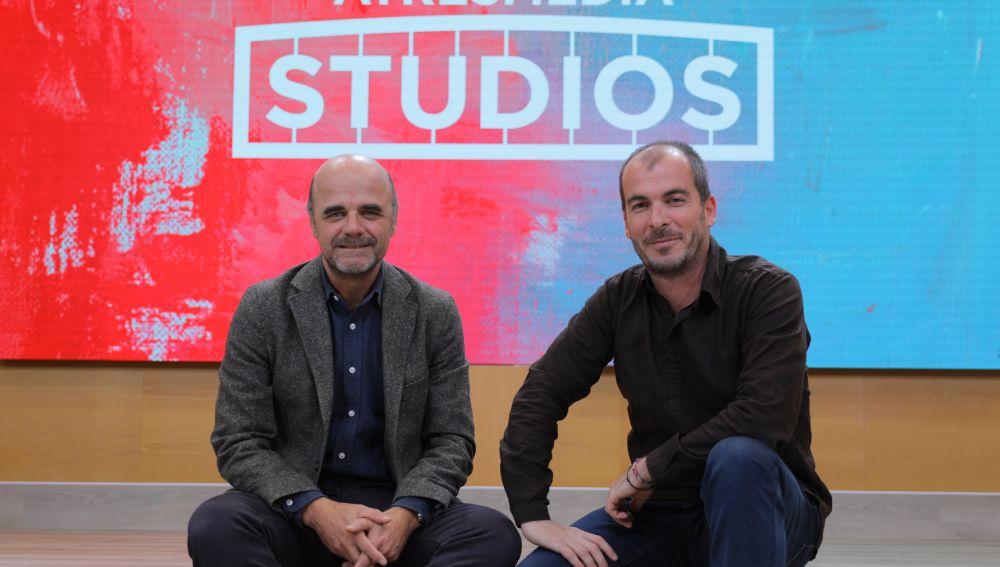 atresmedia-studios-marketing-contenidos