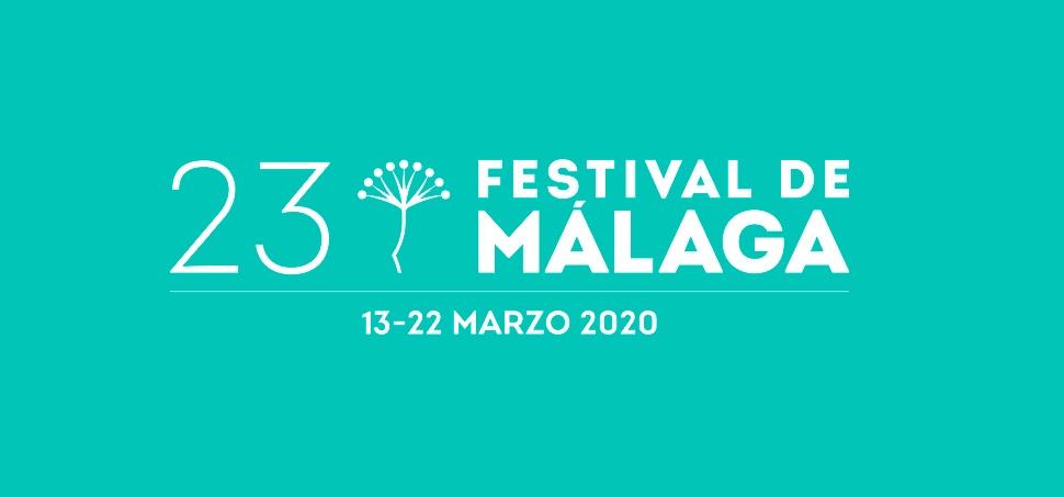 El Festival de Cine de Málaga ofrece 27 vacantes de empleo