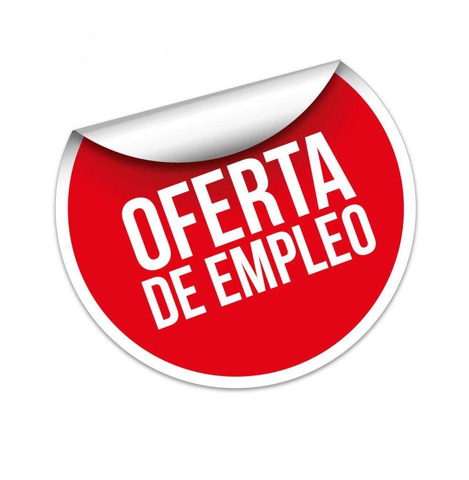 empleo-profesor-video-multimedia-Zaragoza