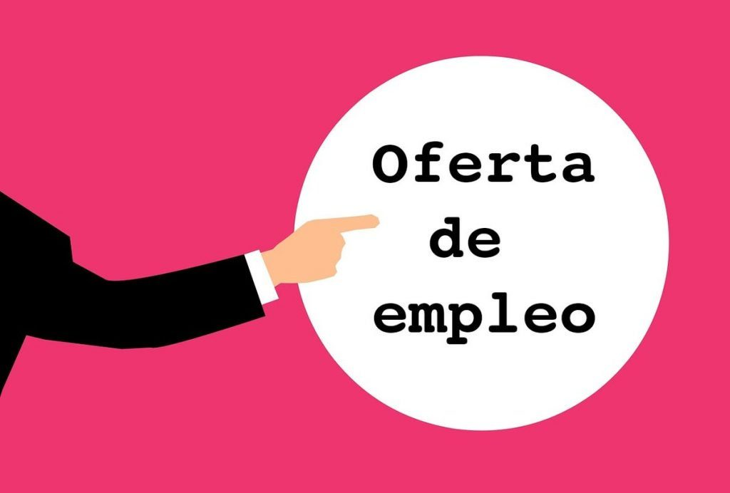 empleo-gestor-proyectos-Marketing-editorial-Zaragoza