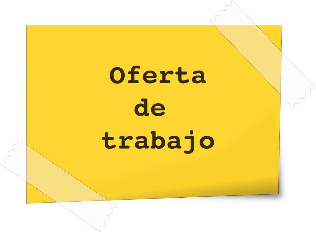 empleo-radio-television-Zaragoza-comercial-publicidad