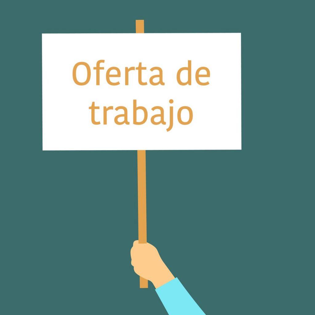 empleo-desarrollador-producto-Zaragoza