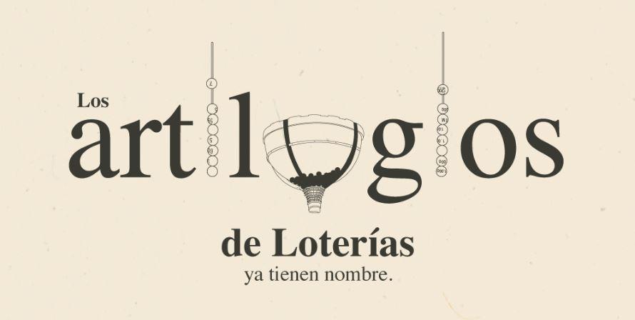 lexico-loterias-diccionario-RAE