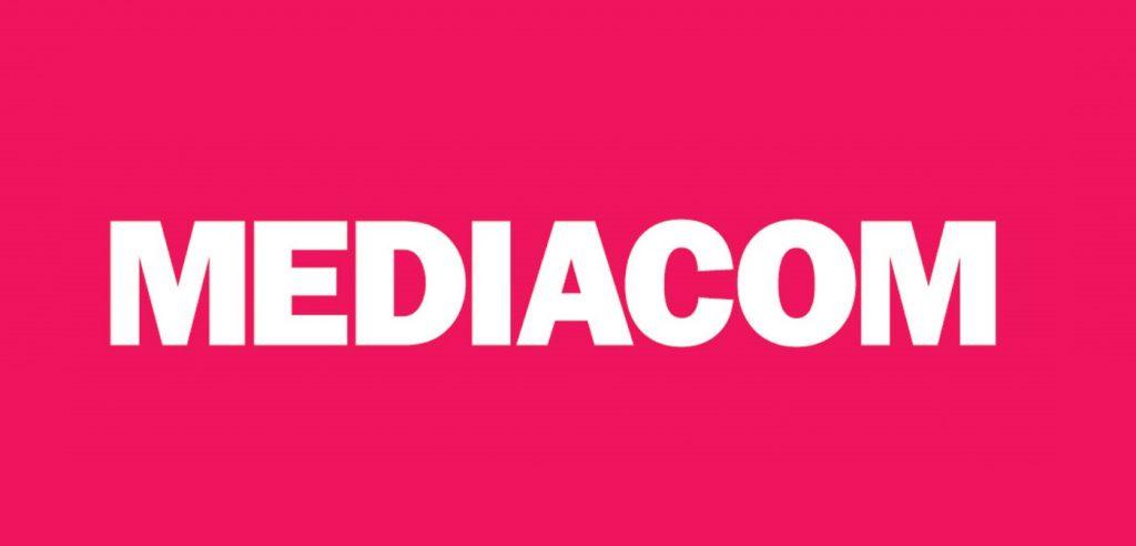 Mediacom-empleo-barcelona-Account-executive
