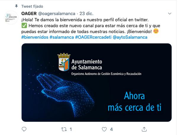 oager-salamanca