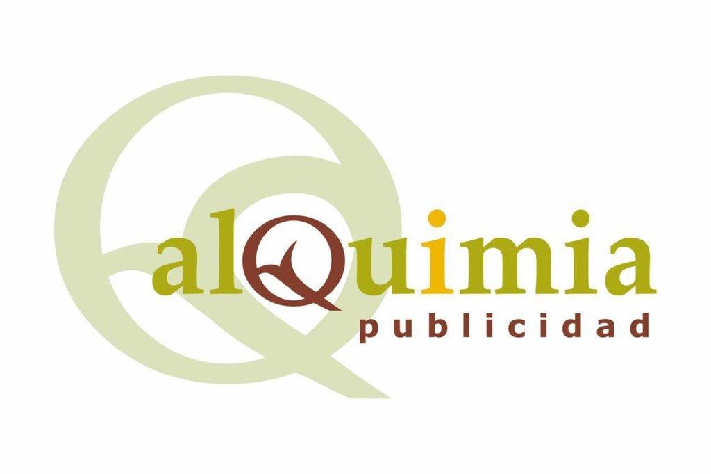 diseñador-gráfico-valladolid-alquimia-publicidad
