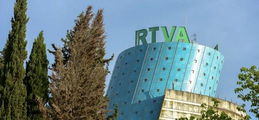 La Dirección de la RTVA rechaza los ataques o campañas de censura contra los profesionales de Canal Sur