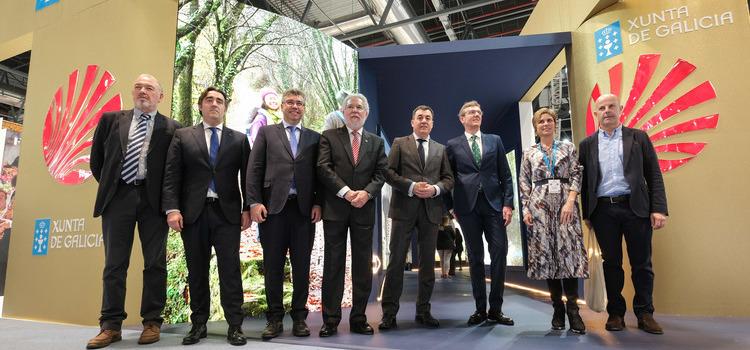galicia-fitur-2020