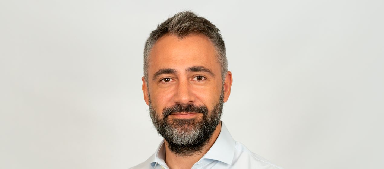 Marcos-Eguillor-Senor-lobo-friends-senior-advisor