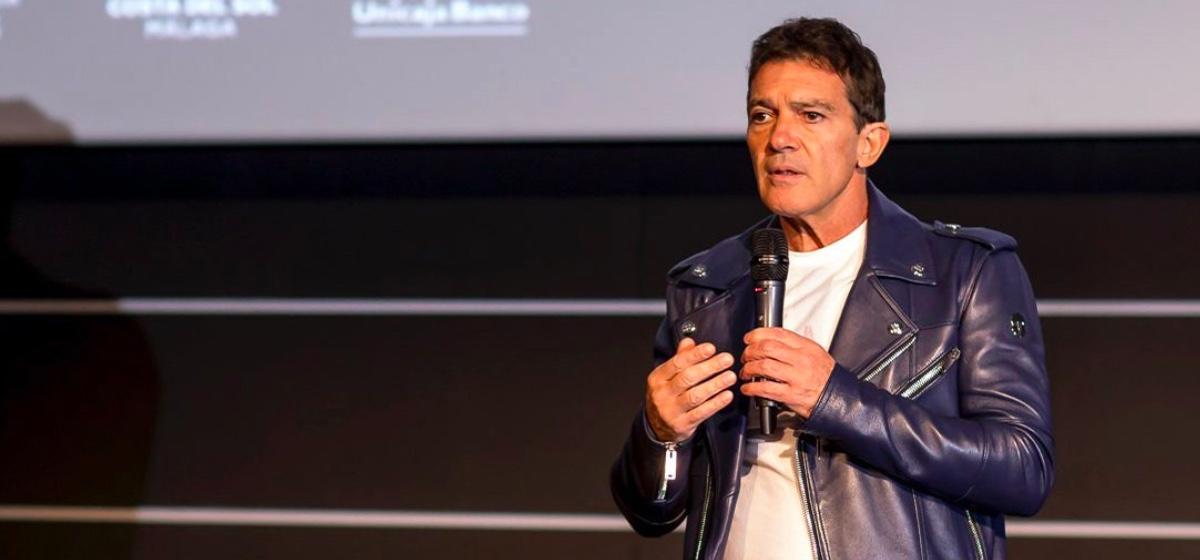 Málaga se llena de cine con los Premios Goya