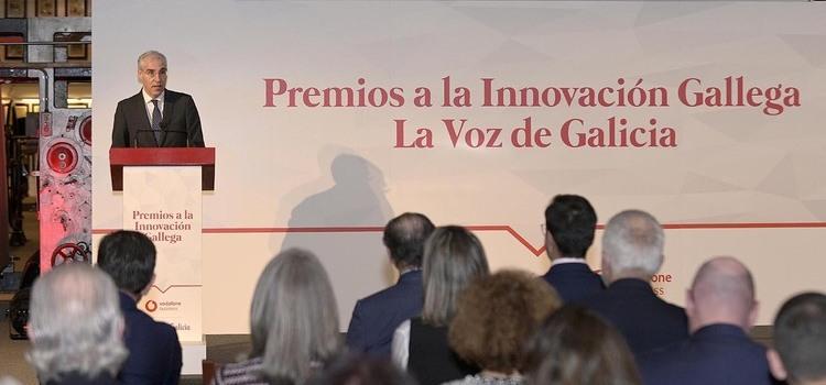 premios-innovacion-galicia