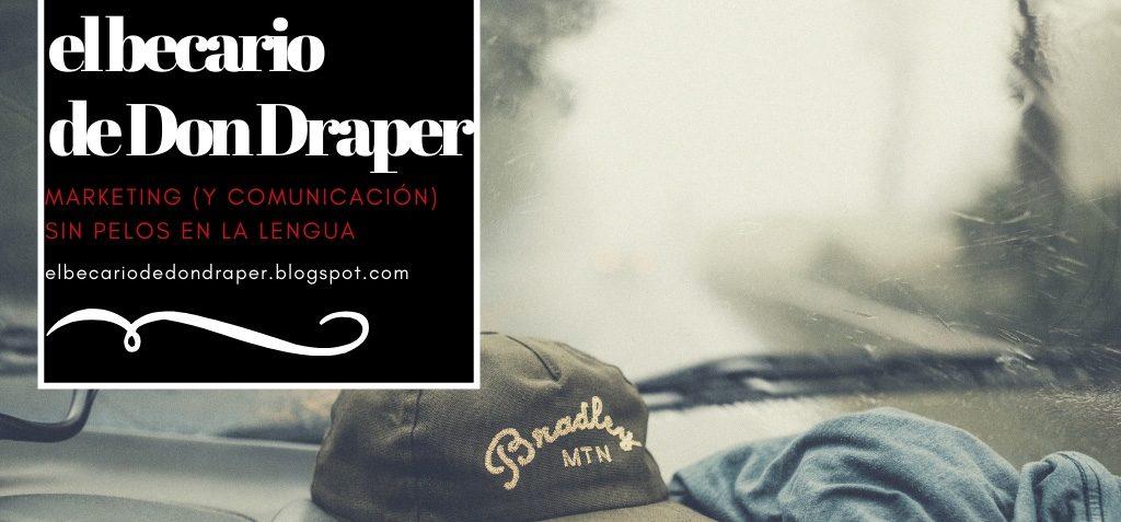 el-becario-de-don-draper-tendecias-2020