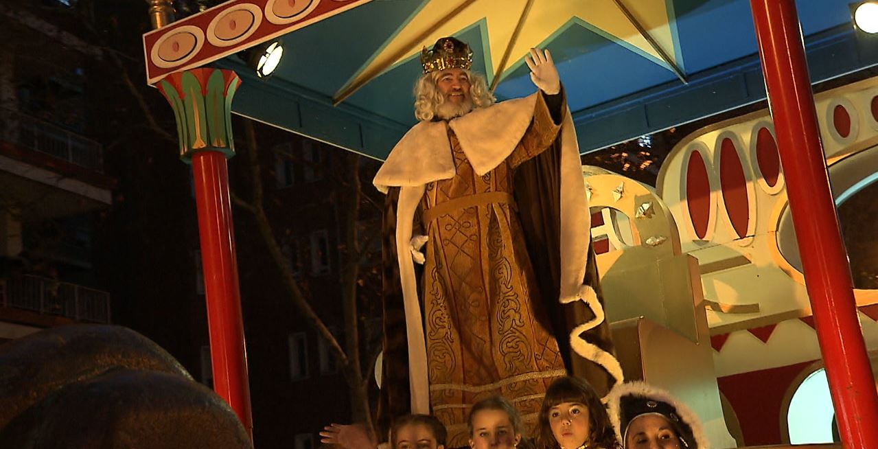 especial-cabalgata-reyes-aragon-tv