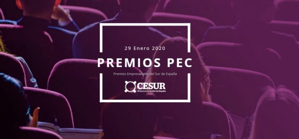 premios Cesur
