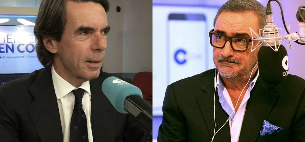 Herrera canal sur expresidentes