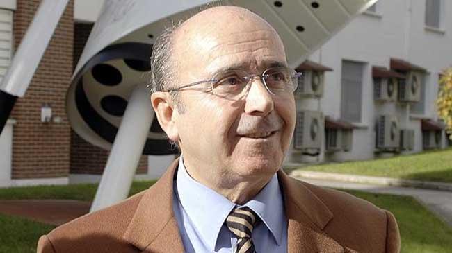 Manuel Torres Periodistas Navarra