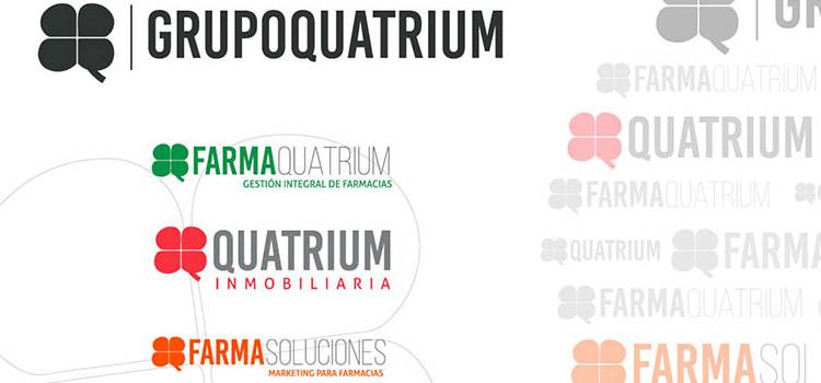 oferta-grupo-quatrium