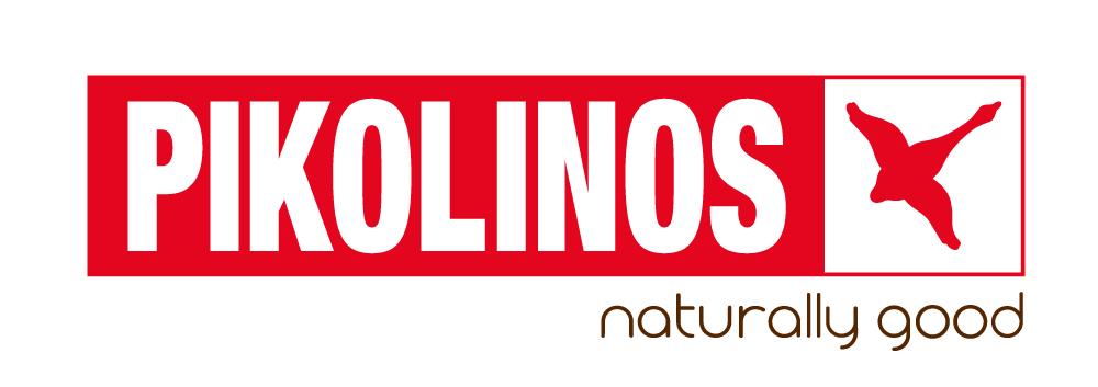 Oferta trabajo Pikolinos