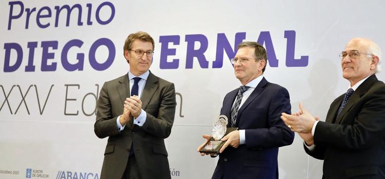 premio-periodistas-galicia