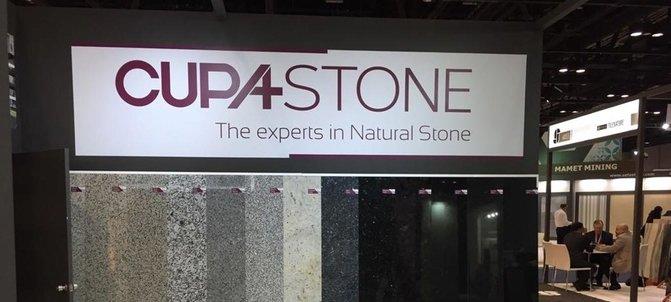 cupa-stone-precisa-tecnico-de-marketing