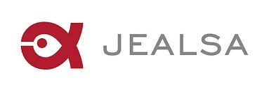 jealsa-oferta-empleo