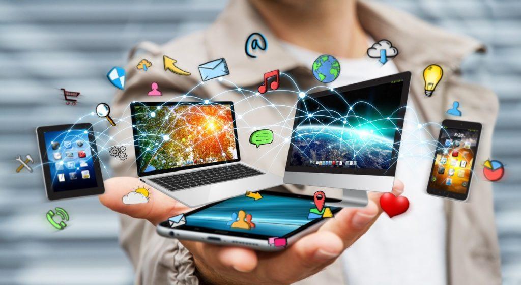tecnico-comunicacion-digital-valladolid