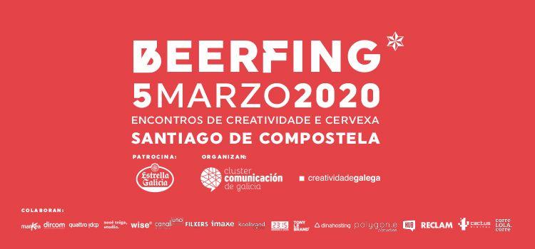 Beerfing