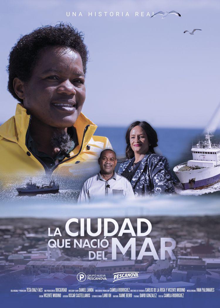 premio-documental-pescanova-namibia