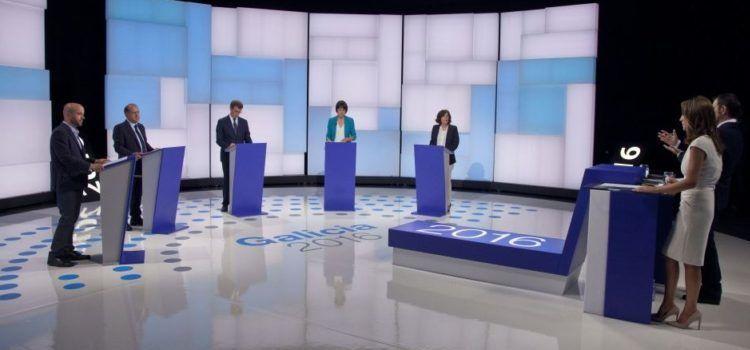 Debate-electoral-TVG