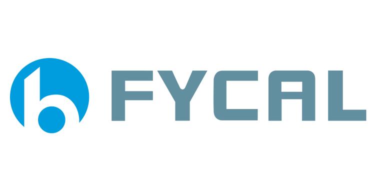 oferta-fycal