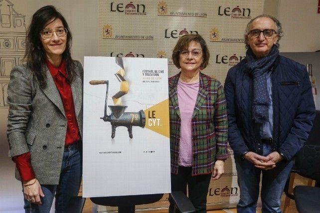 festival-cine-television-reino-de-leon